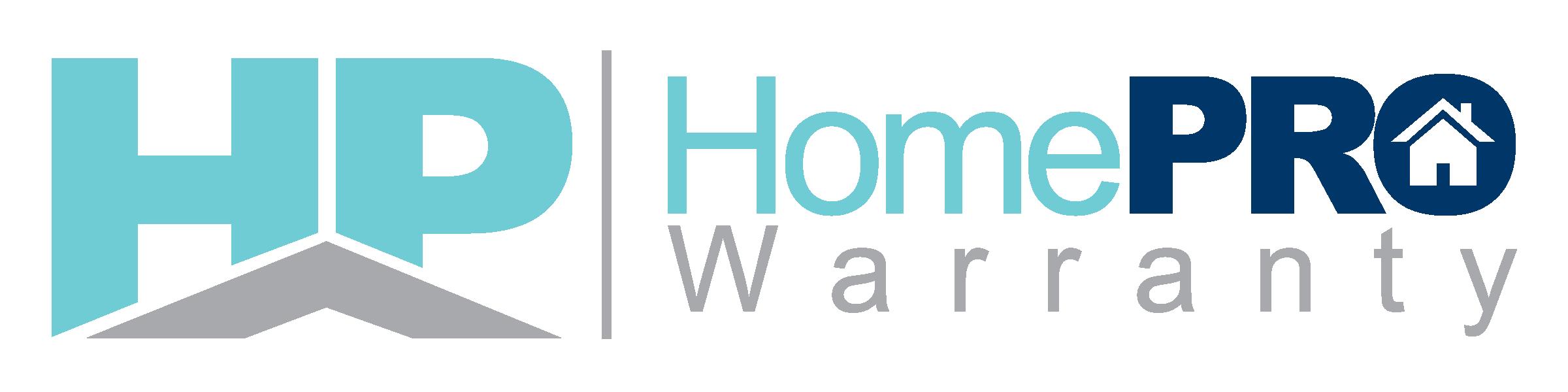 HomePRO Home Warrany